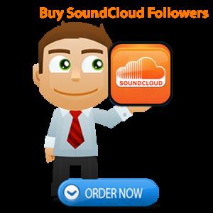 Buy-SoundCLoud-Followers-