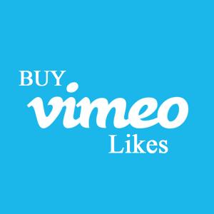 buy-vimeo-likes