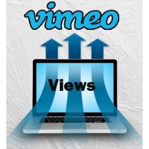 vimeo-views-400x400