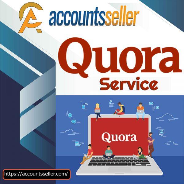 Quora Service