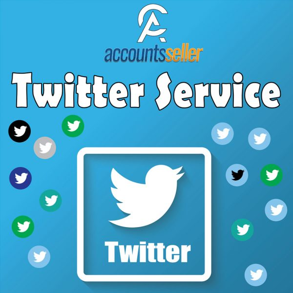 Twitter Service