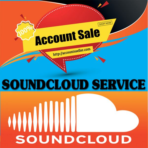 Soundcloud Service