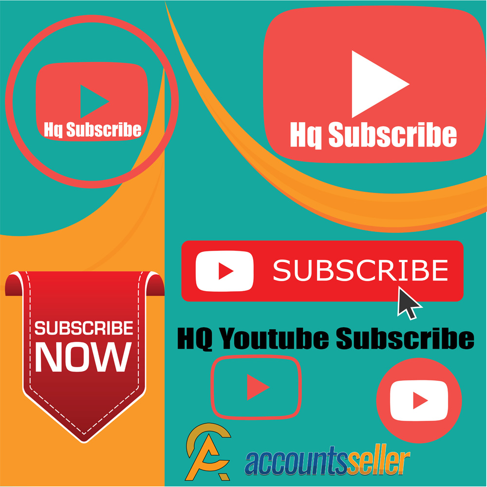 What are the Benefits of Buying YouTube Subscribers?