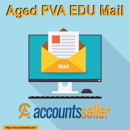 Edu Mail Accounts