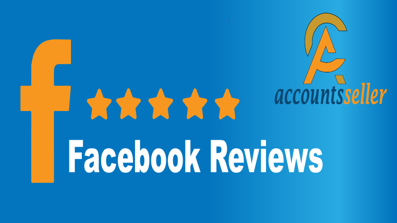 How Does Facebook Reviews Influence Consumer Behavior?