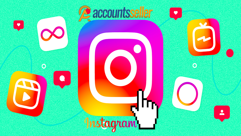 HOW DO YOU PROMOTE YOUR BUSINESS ON INSTAGRAM?