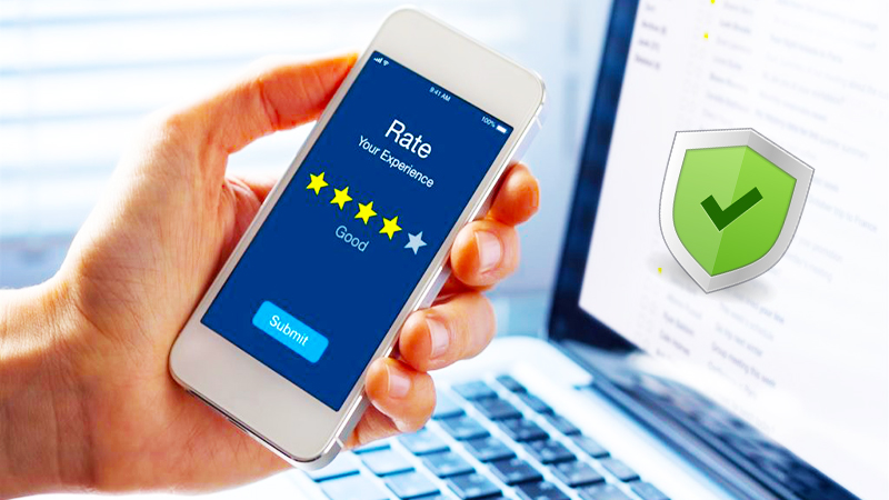 How Online Reviews Can Help Grow Your Business?