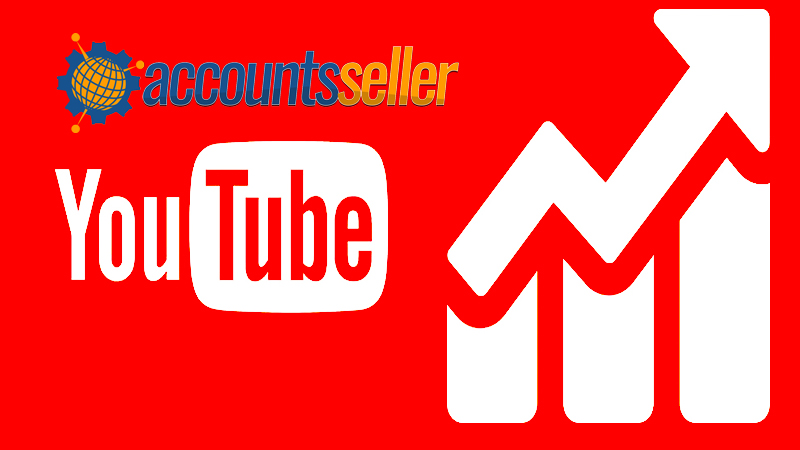 How can you promote your business on YouTube?