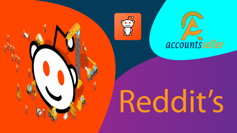 How Profitable is Reddit Account for Business?