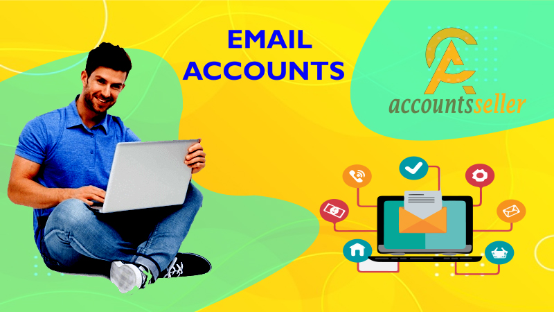 How to Choose an Email for Your Business?