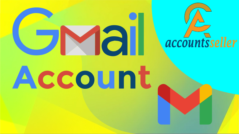 Why You Should Use Gmail Account?