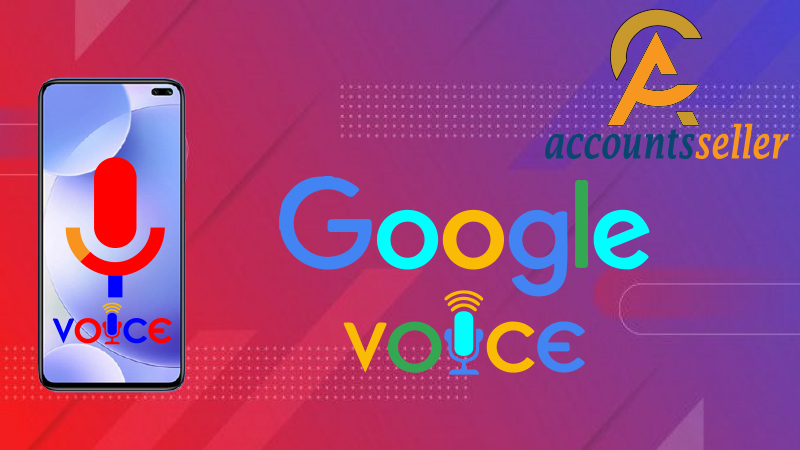 How to Use Google Voice for Business?