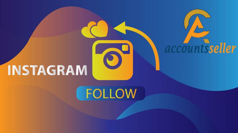 How to Get More Followers on Instagram for Business?