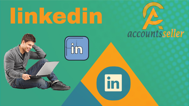 How to Use Linkedin for Business Marketing?