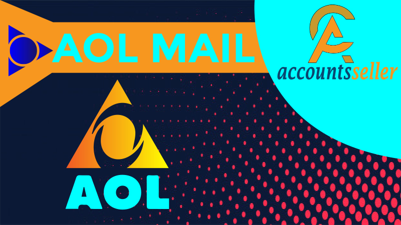 What are the Benefits of Having an AOL Account?