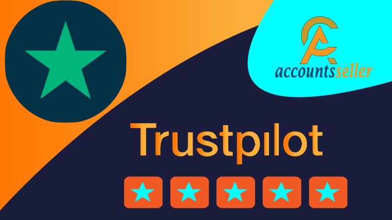 How Trustpilot Reviews Affect Consumer Behavior?