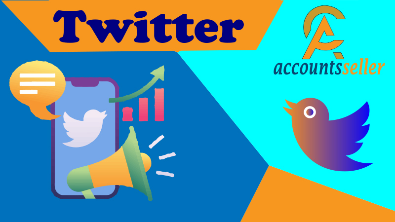 Is Twitter a Worthy Platform to Use to Market Your Products?