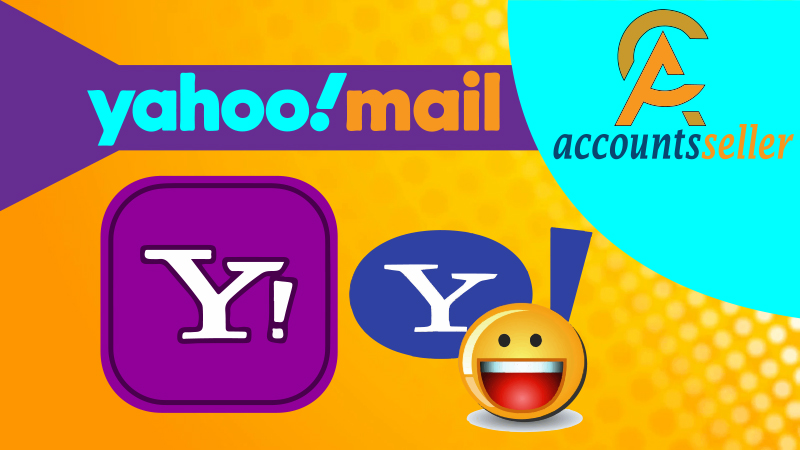 What Are the Advantages of Yahoo Mail Account?